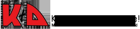 Kopiersysteme aus Gießen | Kopie + Druck Vertriebs- und Service GmbH